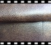 stretch micro suede fabric for sofa