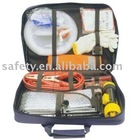 Safety Car Emergency Kit