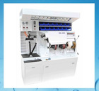 commercial shoe repairing equipment for sale