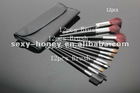China Professional Makeup Brush Set