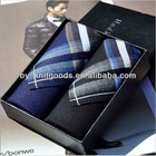 Men's Wholesale Handkercheif Cotton