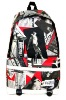 2012 Trendy GYM Backpack (CS-201286)
