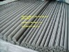 titanium ASTM B348 bar