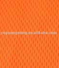 Bird-eye pattern knitting fabric 100GSM