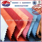 robe fabric by 100% spun poly fabric for arabic robe