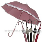 fashion umbrella wholesale