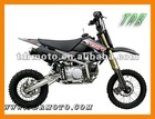 2012 New 150cc Dirt Bike Pit Bike Motocross Minibike Off-road Motorcycle