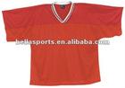 Dazzle Lacrosse Jersey