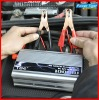 DC To AC Car Power Inverter 1000W