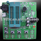 DEMO board, Test board , evaluation board