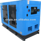 45kva china cheap generator perkins lovol engine 1003tg1a