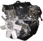 Toyota Haice 2RZ Carburetor 8 valves Engine