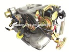21100-75030 Carburetor for Toyota 1RZ