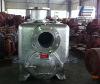 Chemical Self Priming Water Pump