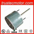 1/5 hp ac universal fan motor YSK140/30-4-150-1 (1-019-0003)