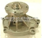 WATER PUMP FOR NISSAN 21010-E3000