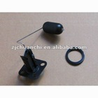 Fuel tank float china motorcycle spare parts
