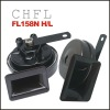 Automobile Electronic Horn FL158N