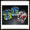 Ladies fashion Slippers