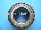 Automobile hub bearing DAC38700038