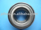 Automobile hub bearing DAC38700038
