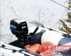 9.9HP zongshen-selva outboard motor