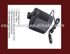 12v ptc car heater ce approval