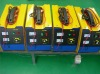 CD50 car battery charger