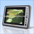 "5.6"" Headrest LCD Monitor"