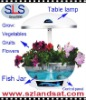 Hi-tech green mocle farm electronic products, good gifts for home, office, hotel... SLS-5500
