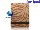 2011 NEW Hot sellling PU cases