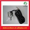 HOT Inductive Type Proximity Sensor