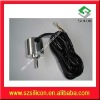 HOT Inductive Type Proximity Sensor