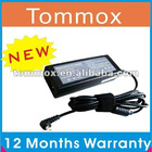 laptop ac adapter for ACER 19V 3.42A 65W 5.5*1.7mm power supply