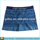 Wholesale men underwear