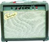 TG--30 guitar amplifier