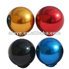 Unversal Chromatic Anodized Car Shift Knob