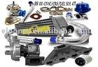 88-00 civic turbo kit with cheap price dollar 500/set