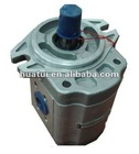 forklift hydralic pump CBT-F430