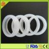 FDA grade silicone seal pads