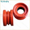 Pulley for KUBOTA combine harvester spare part