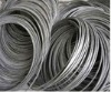 Stainless Wire Rod Coil
