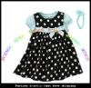 2012 hot sell children dress kids skirt baby skirt