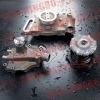 Auto Water Pumps,Auto Pumps