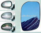 wide angle car glareproof rearview mirror manufacturer