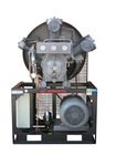 Hengda High Pressure Air Compressor