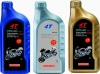 Excellent Motorcycle Oil