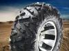 E4 UTV Tires