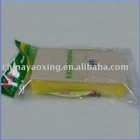 microfiber car wash sponge