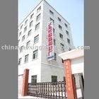 factory,sponge factory Yaoxing Sponge Factory in Yiwu,China